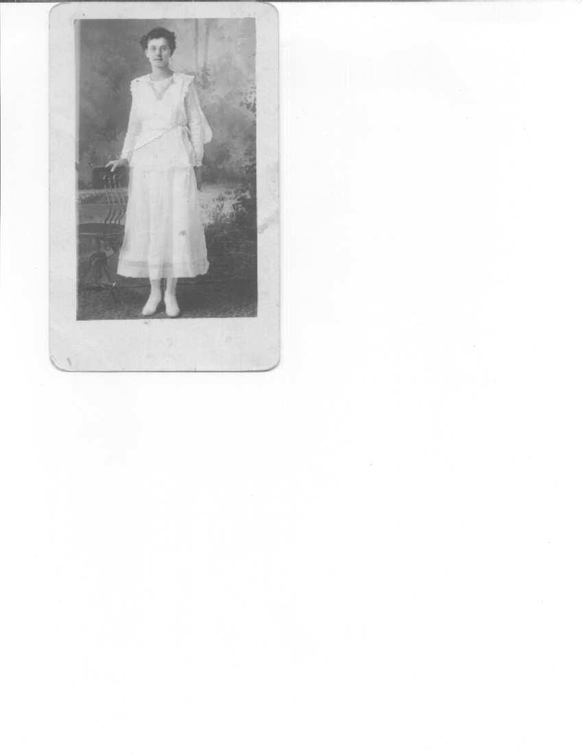 johan&wife.jpg